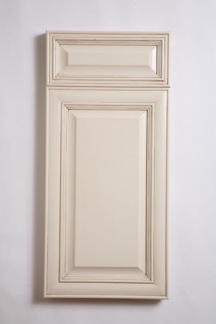 Doors can say a lot about their owner: purely functional? Classy? Traditional? Modern? Use or build on our wide range of door styles. & Doors \u2013 William C. Pritchard Co. Pezcame.Com